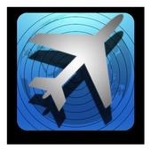 FlightGPS24 Lite 2.0