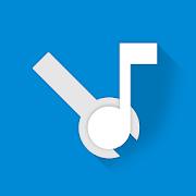 Automatic Tag Editor 1.8.2.13