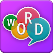 Word Crossy - A crossword game 2.5.3