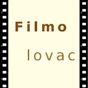 Filmolovac 1.0
