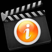 Filmovi Info - sa prevodom 1.0