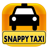 snappy taxi