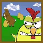Chicken's Revenge 1.4