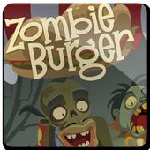 Zombie Burger - FREE 1.0