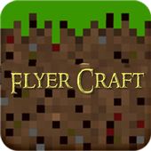 Flyercraft: Exploration Builder game 33.01