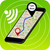 Find Lost Phone: Lost Phone Remote Access 1.14