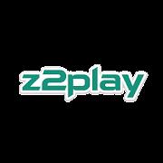z2play Tennis Score Tracker 2
