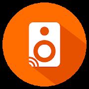 Hi-Fi Cast - Music Player 1.116