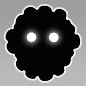 Phantom Flower 1.0