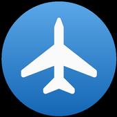 Colombo Airport Flight Status 2.2