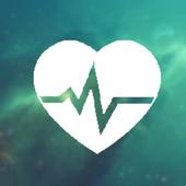 Heart Beat Test 1.0