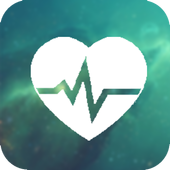 Heart Beat Test 1.0
