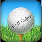 골프 엔조이 1.8