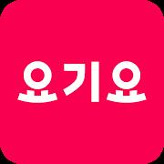 com.fineapp.yogiyo icon