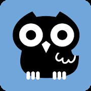 Night Owl-Bluelight Cut Filter 2.3.2
