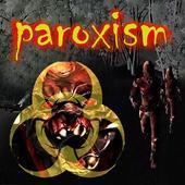 Paroxysm Virtual Reality DEMO 12.0