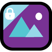 Photo Video Vault - Fingerprint Unlock Support 1.0