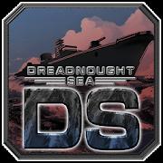 Dreadnought Sea