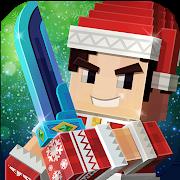 Hide N Seek : Mini Game 6.2.1