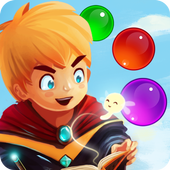 Bubble Wizard 1.0