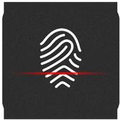 Fingerprint Scanner Age Pranks 1.0