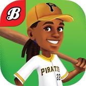 Backyard Sports Baseball 2015 1.50.0