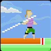 Javelin Masters 3 1.7.4