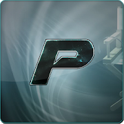 Smoke Effect Name Art - PicWiz 9 0 APK Download - Android