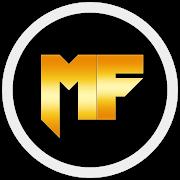 MEDIAFLIX Plus: Filmes & Séries 5.6.7