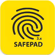Safepad 3 3.0.1