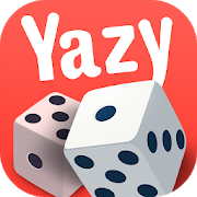 Yazy the best yatzy dice game 1.0.11