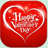 valentine day 1.0