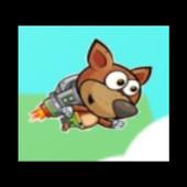 Flappy Dog 1.2