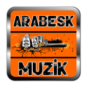 ARABESK MUZİK