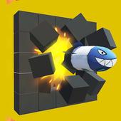 Shoot Balls - Fire & Blast Voxel 1.0.3
