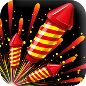 Fireworks Pop 1.0.0