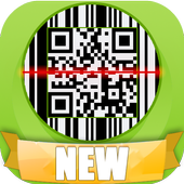 Best QR Code Bar Code Scanner 1.0