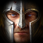 Fire and Glory: Blood War 1.0.025