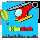 Helico Mania 1.0