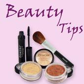 Beauty TipsFireball TechnologiesBeauty