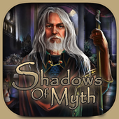 Shadows of Myth Free