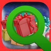 Hidden Christmas Gifts - FreeFireboy SoftwaresAction