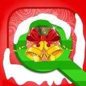 Merry Christmas Hidden Object 1.0