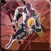 The Heist - Crossy Ninja 1.2