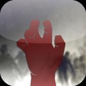 Walking Into the Dead: Escape 1.0