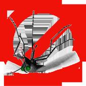 com.fireflyapps.Mozzie_Fighter icon