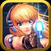Gun Soul 0.1.10