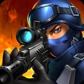 Critical strike multiplayer 1.0.2