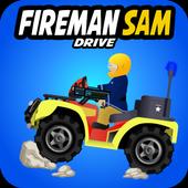 Firefighter Motor Sam Zombie 1.0.2