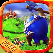 Bun Wars - Free Strategy Game 1.4.97